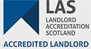 LAS Landlord Accreditation Scotland